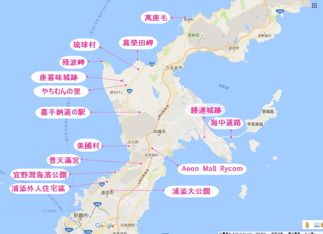 mappp-mid222.jpg (1042×757)