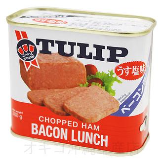 tulip-bacon300g-s1