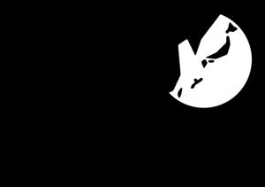 myplace-logo