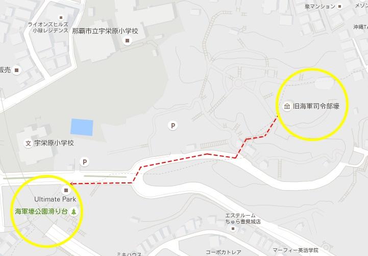 map_kyu